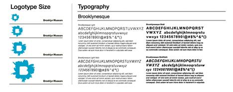 Brooklyn Museum System ID