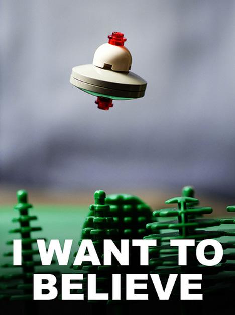Lego-Files