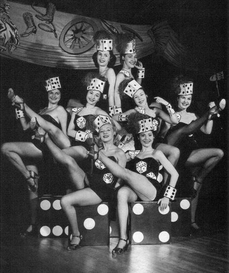 Vintage Wheels Las Vegas - Home Facebook