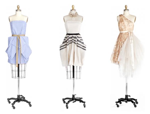 Fina Du Dresses
