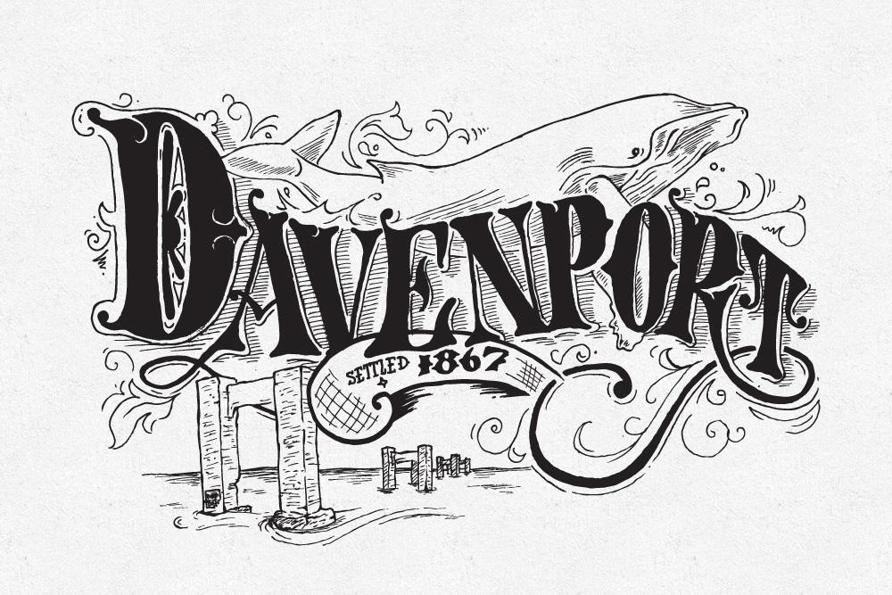 Victorian Santa Cruz - Davenport_02