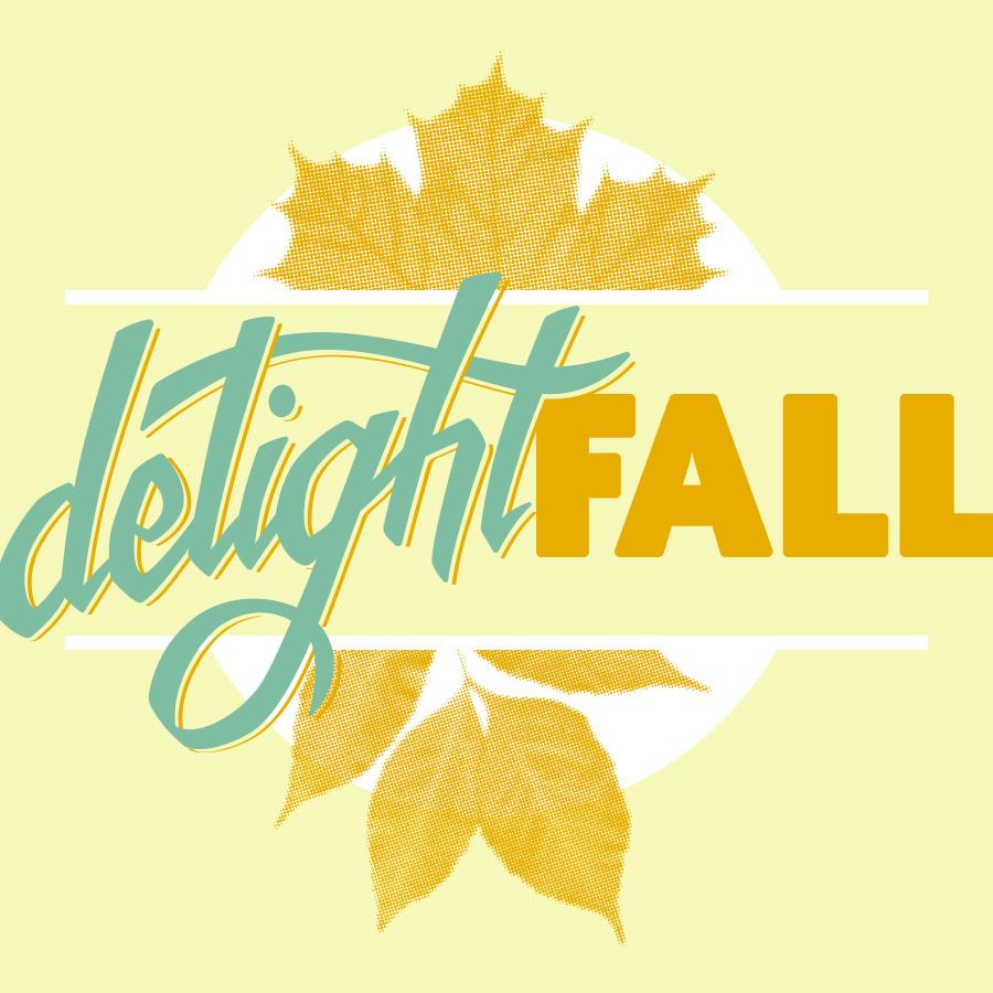 2016 - delightFALL
